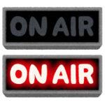 ラジオが無料で、後から聴ける機能をスタートする??