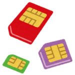 格安スマホ・SIMを15日間無料で使えるTry UQ mobile
