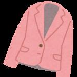 ルパン三世の歴代ジャケットが、オーダーできるんです?!